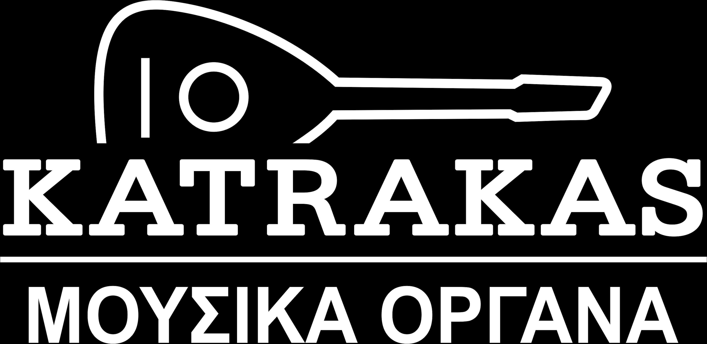 Οργανοποιείο Κάτρακας
